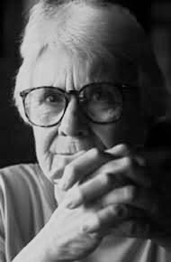Harper Lee - Old